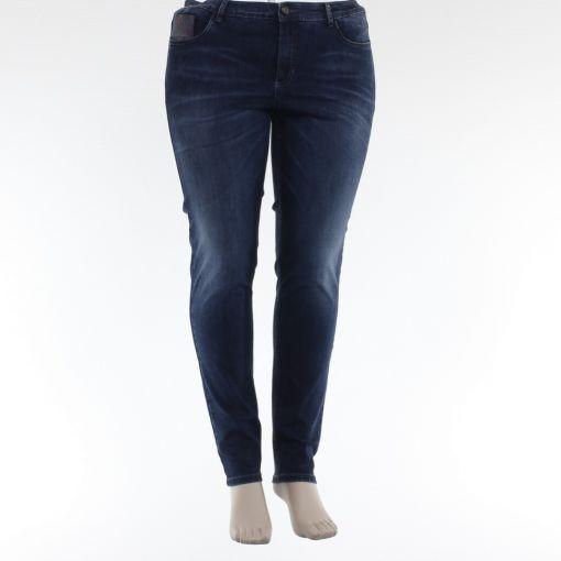 Stark jeans skinny fit