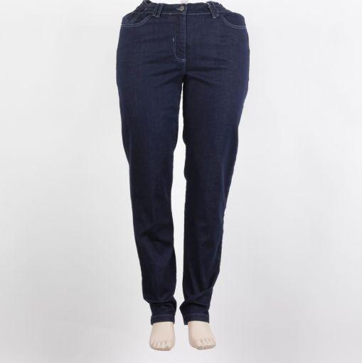 Sempre Piu jeans