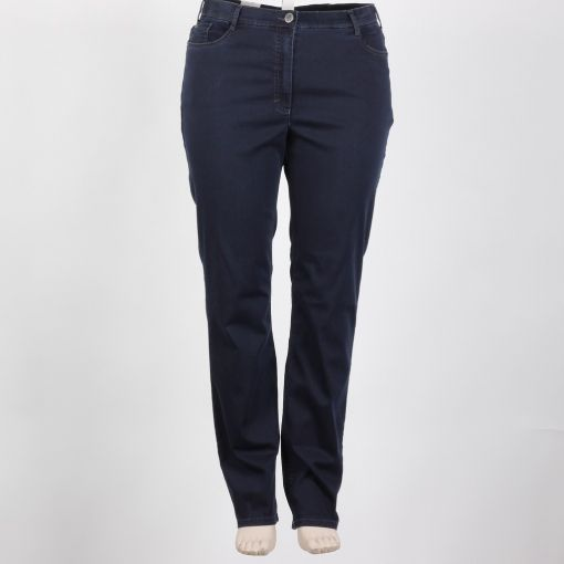 Stark jeans donker blauw CS-Ricci
