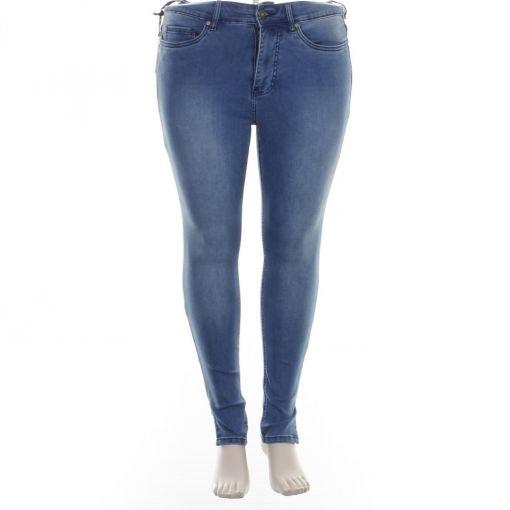 Fox Factor skinny jeans