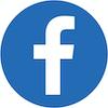 bezoek onze op facebook